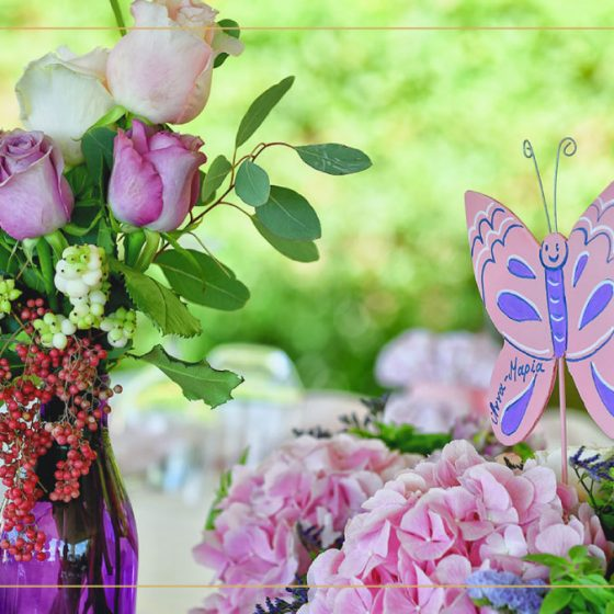 GKevents-event-management-services-and-organisation-baptisms-Blossoms-and-Butterflies2