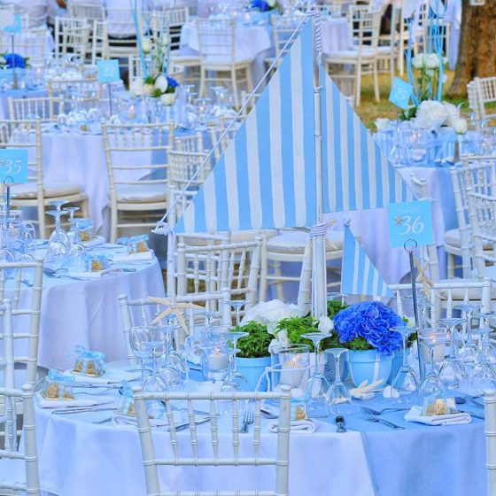 GKevents-event-management-services-and-organisation-baptisms-deep-blue-sea-1