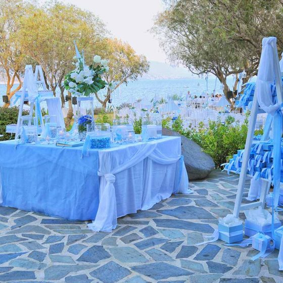 GKevents-event-management-services-and-organisation-baptisms-deep-blue-sea-4