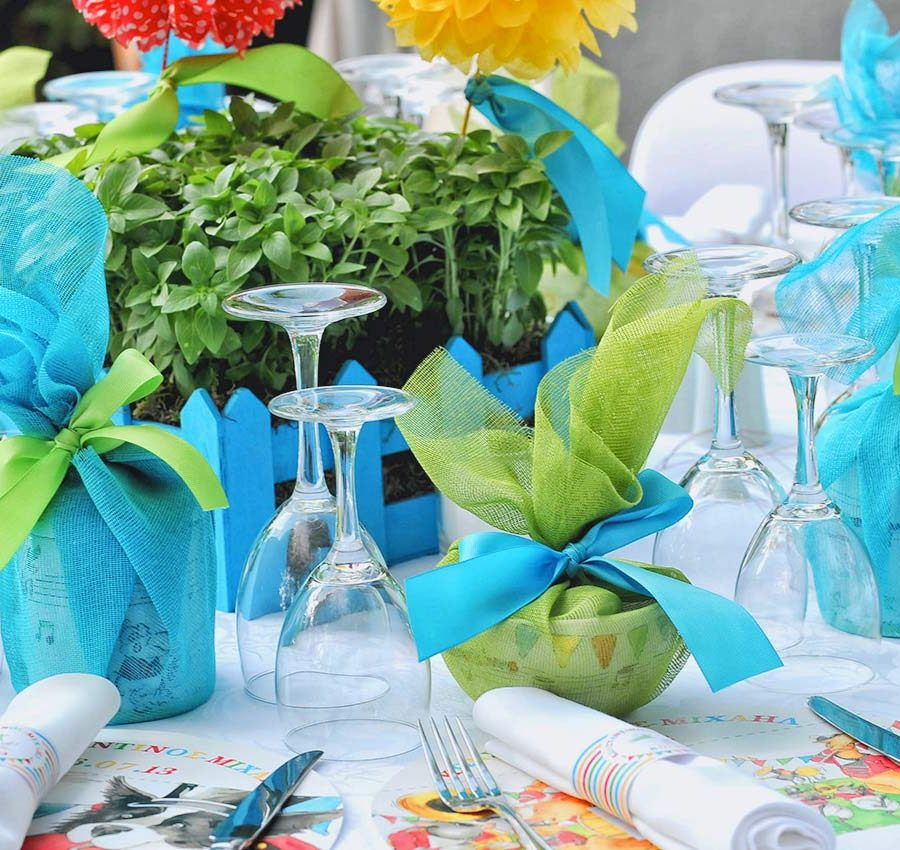 GKevents-event-management-services-and-organisation-baptisms-gardening-5