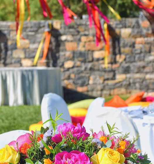 GKevents-event-management-services-and-organisation-baptisms-kitty-cat's-world-9