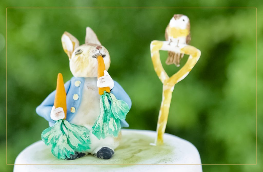 GKevents-event-management-services-and-organisation-baptisms-peter-rabbit-1