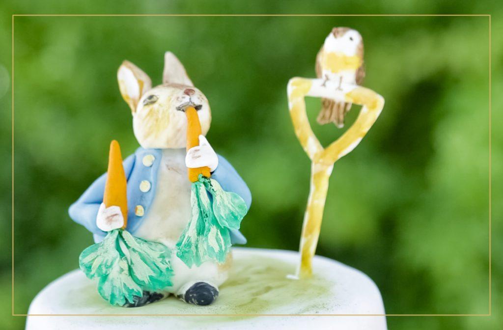 GKevents-event-management-services-and-organisation-baptisms-peter-rabbit-1