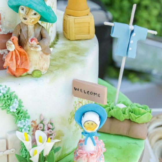 GKevents-event-management-services-and-organisation-baptisms-peter-rabbit-11