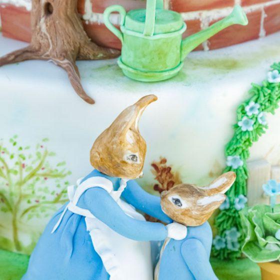 GKevents-event-management-services-and-organisation-baptisms-peter-rabbit-16