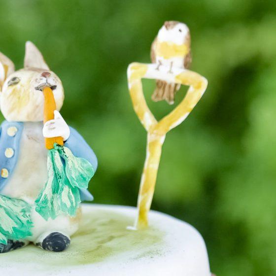 GKevents-event-management-services-and-organisation-baptisms-peter-rabbit-24