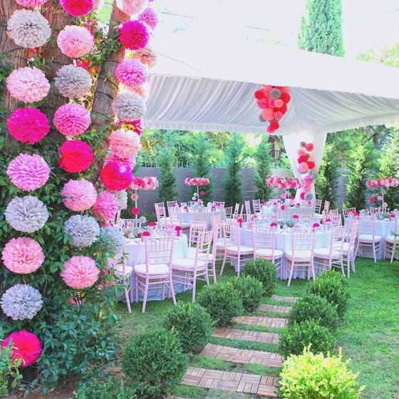 GKevents-event-management-services-and-organisation-baptisms-pink-and-sparkle-1