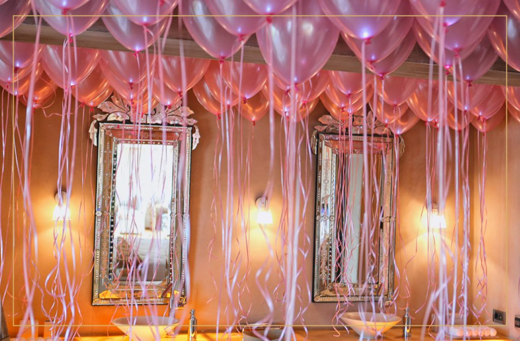 GKevents-event-management-services-and-organisation-baptisms-pink-and-sparkle