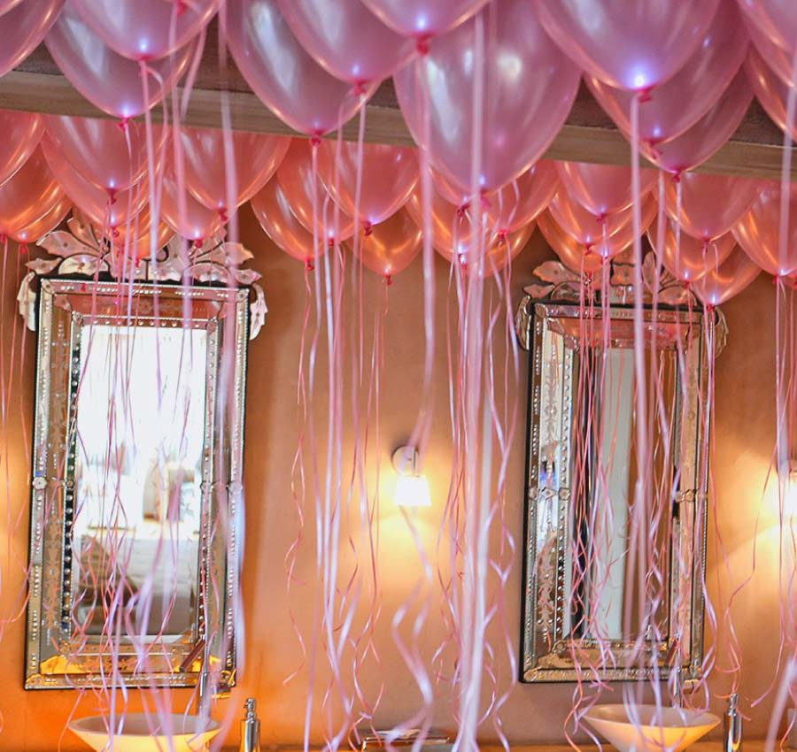 GKevents-event-management-services-and-organisation-baptisms-pink-and-sparkle-2