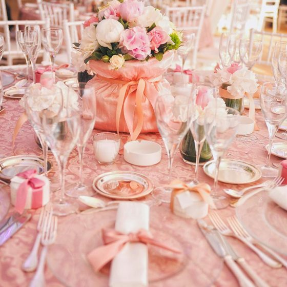 GKevents-event-management-services-and-organisation-baptisms-pink-and-sparkle-3