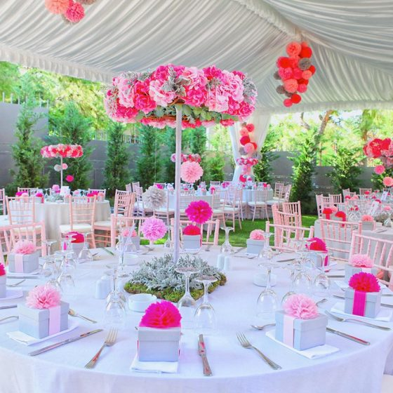 GKevents-event-management-services-and-organisation-baptisms-pink-and-sparkle-4