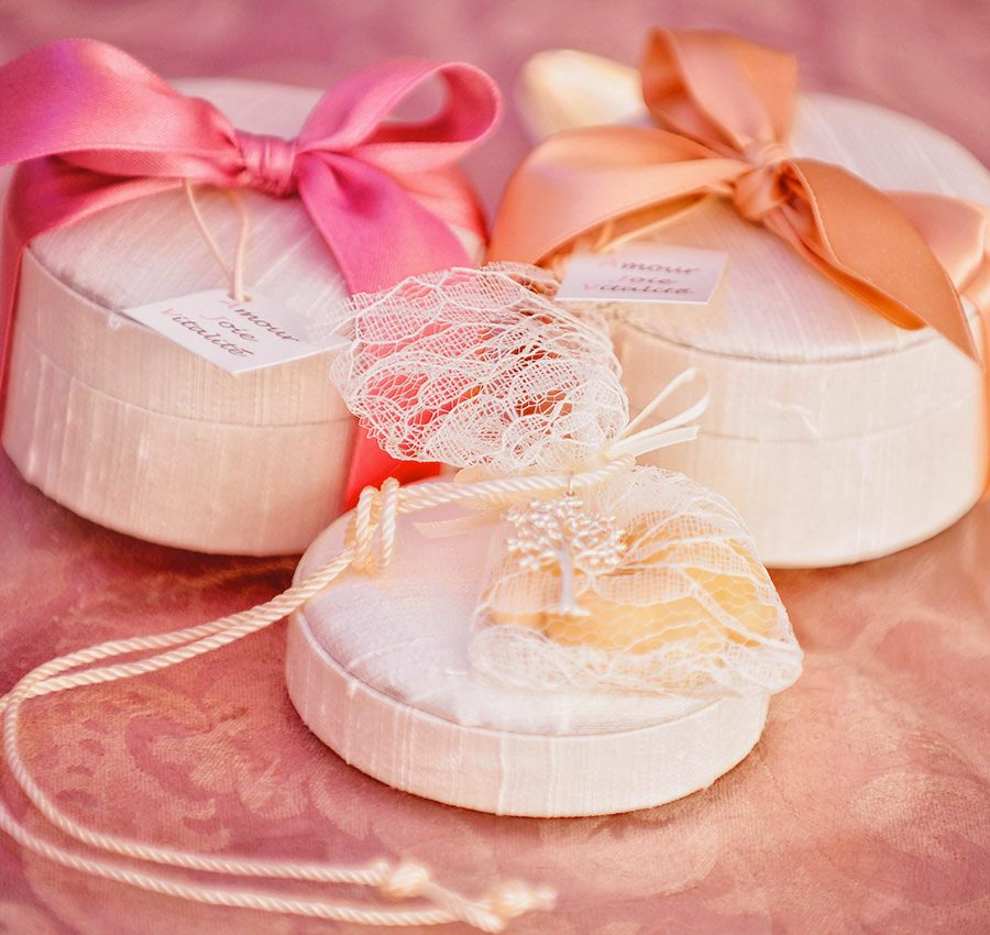 GKevents-event-management-services-and-organisation-baptisms-pink-and-sparkle-5