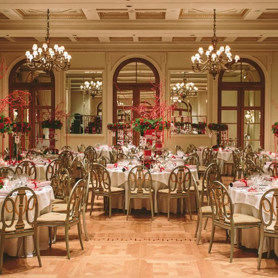 GKevents-event-management-services-and-organisation-celebrations-parties-1