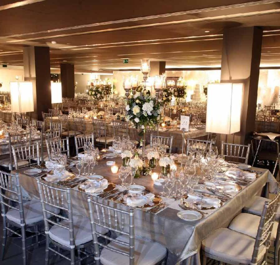 GKevents-event-management-services-and-organisation-celebrations-parties-10