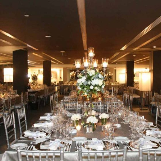 GKevents-event-management-services-and-organisation-celebrations-parties-11