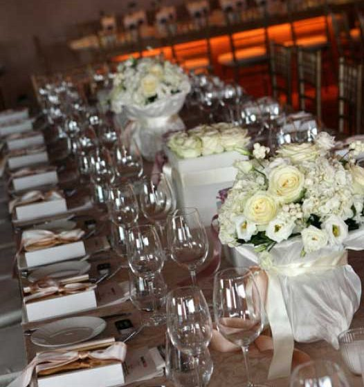 GKevents-event-management-services-and-organisation-celebrations-parties-17