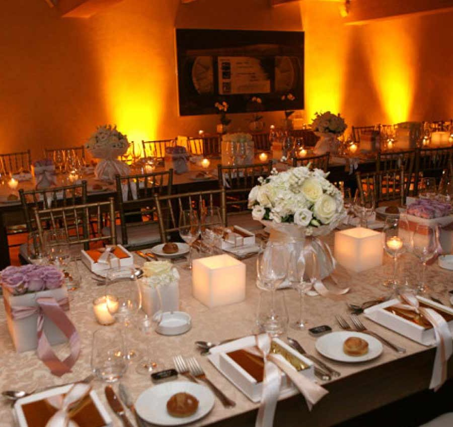 GKevents-event-management-services-and-organisation-celebrations-parties-19