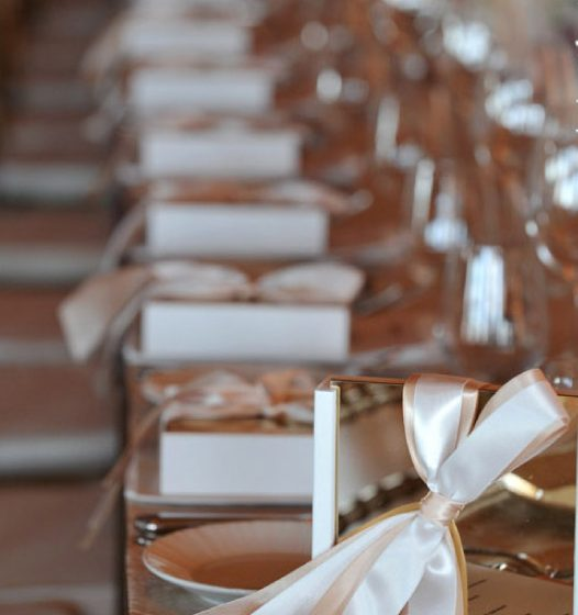 GKevents-event-management-services-and-organisation-celebrations-parties-2
