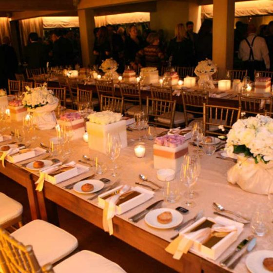 GKevents-event-management-services-and-organisation-celebrations-parties-20