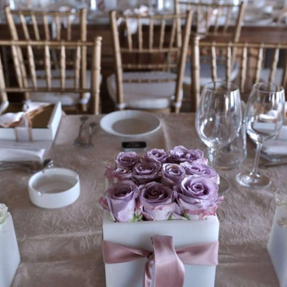 GKevents-event-management-services-and-organisation-celebrations-parties-21