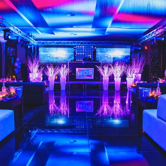 GKevents-event-management-services-and-organisation-celebrations-parties-5