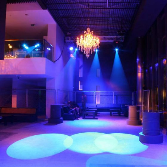 GKevents-event-management-services-and-organisation-celebrations-parties-7