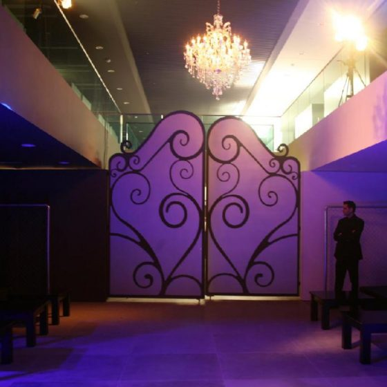 GKevents-event-management-services-and-organisation-celebrations-parties-8