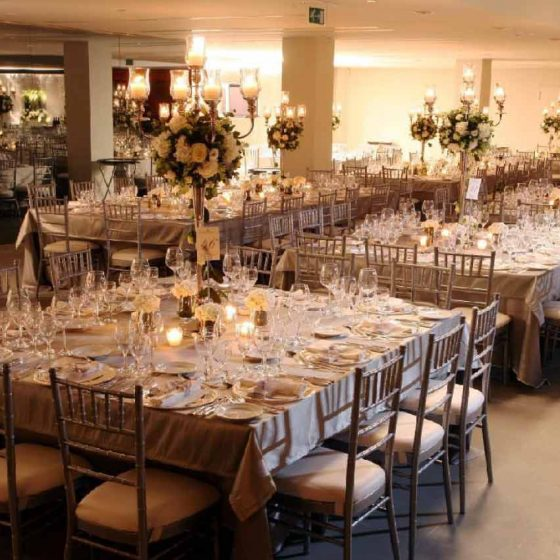 GKevents-event-management-services-and-organisation-celebrations-parties-9