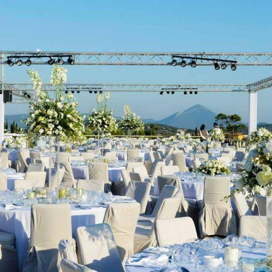 GKevents-event-management-services-and-organisation-destination-weddings-1