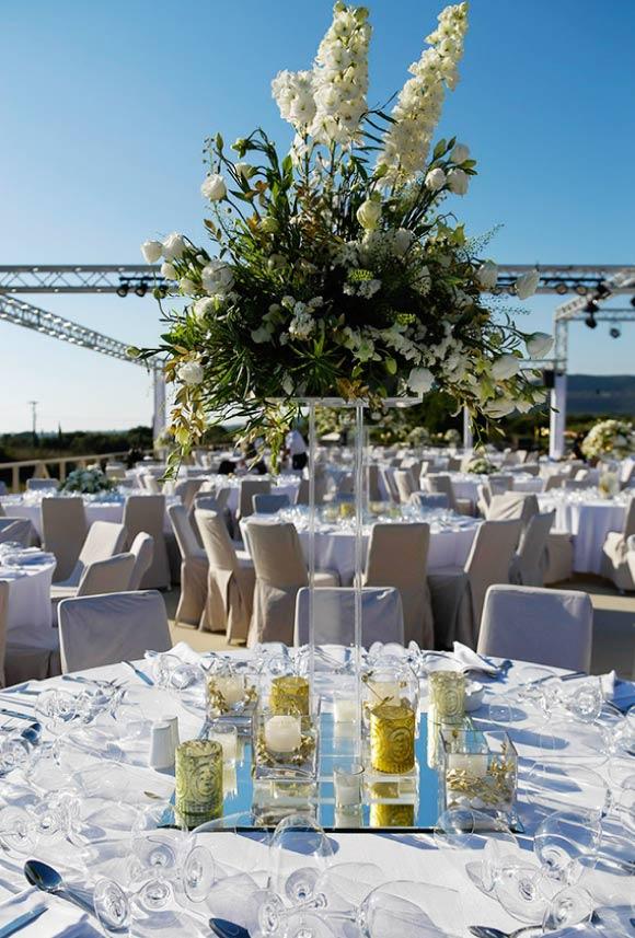 GKevents-event-management-services-and-organisation-destination-weddings-11