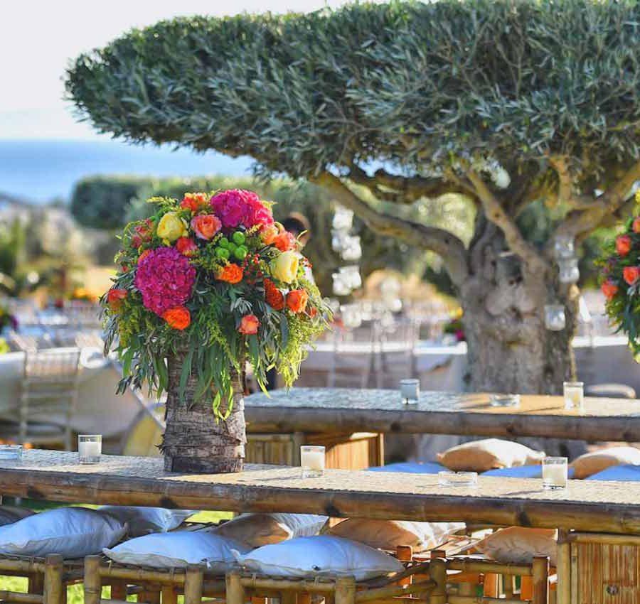 GKevents-event-management-services-and-organisation-destination-weddings-14
