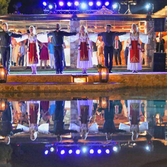 GKevents-event-management-services-and-organisation-destination-weddings-16