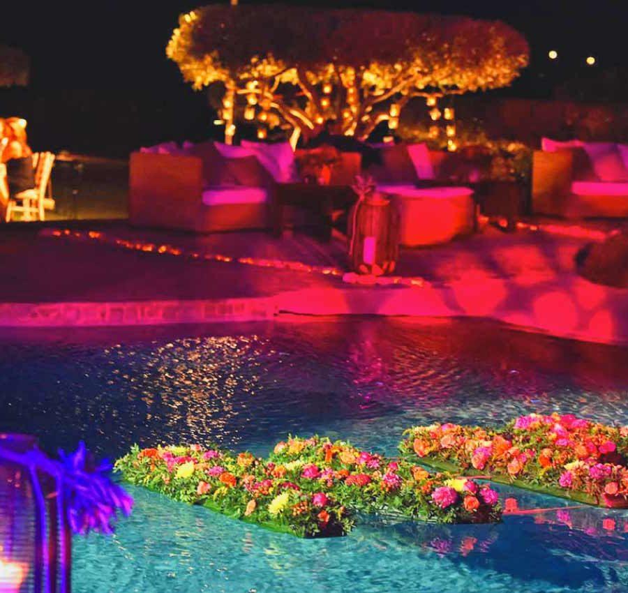 GKevents-event-management-services-and-organisation-destination-weddings-18