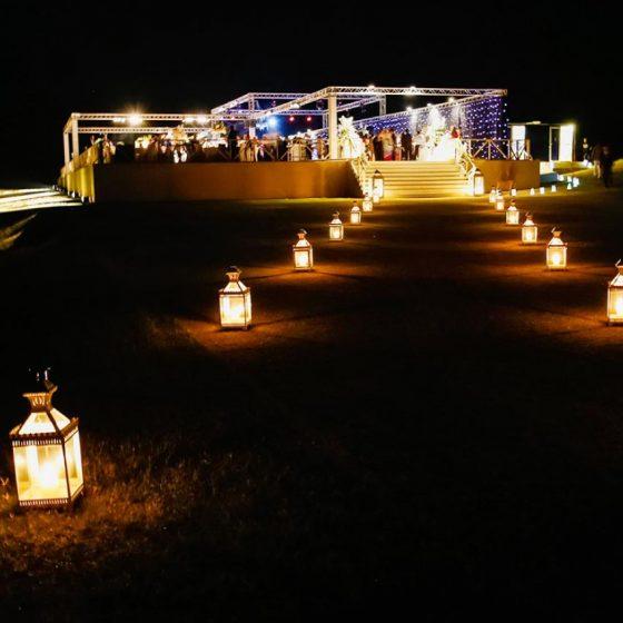 GKevents-event-management-services-and-organisation-destination-weddings-2