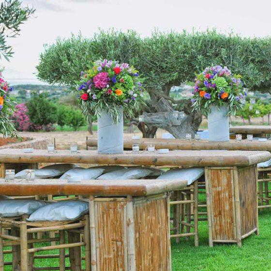 GKevents-event-management-services-and-organisation-destination-weddings-20