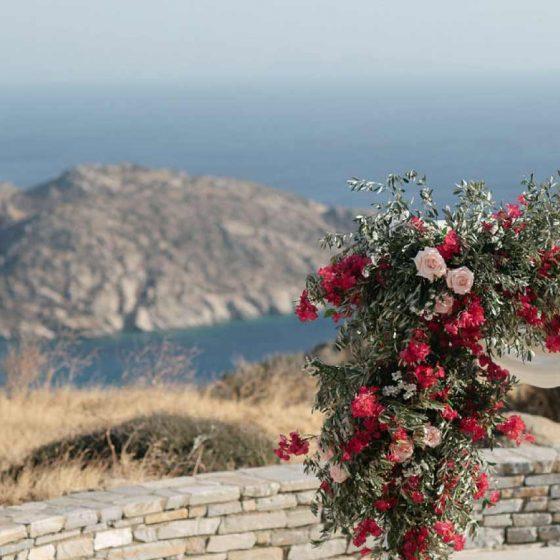 GKevents-event-management-services-and-organisation-destination-weddings-24