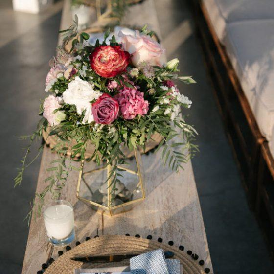 GKevents-event-management-services-and-organisation-destination-weddings-25