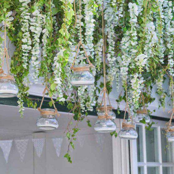 GKevents-event-management-services-and-organisation-destination-weddings-26