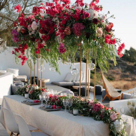 GKevents-event-management-services-and-organisation-destination-weddings-27
