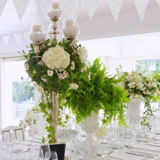 GKevents-event-management-services-and-organisation-destination-weddings-28