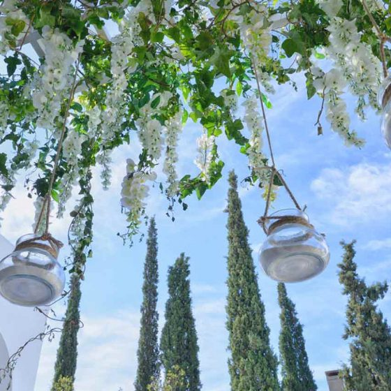 GKevents-event-management-services-and-organisation-destination-weddings-29