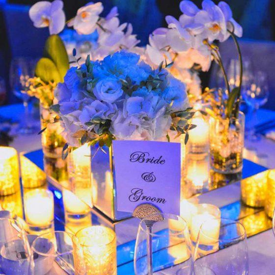 GKevents-event-management-services-and-organisation-destination-weddings-3