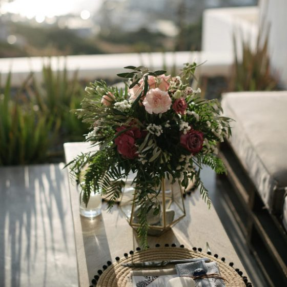 GKevents-event-management-services-and-organisation-destination-weddings-31