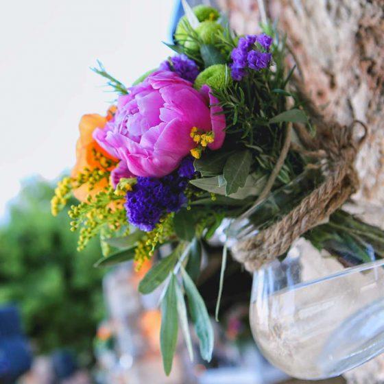 GKevents-event-management-services-and-organisation-destination-weddings-32