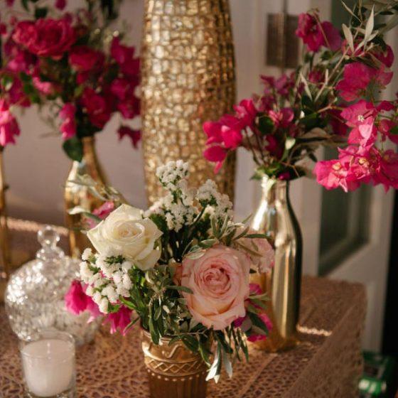 GKevents-event-management-services-and-organisation-destination-weddings-33