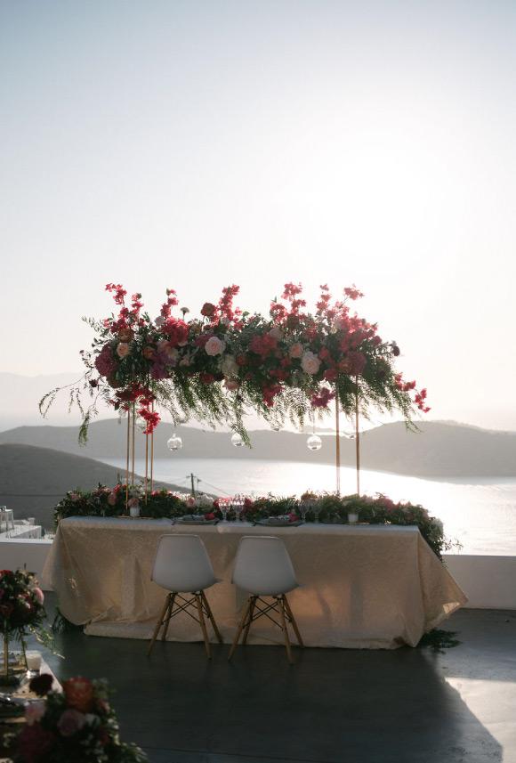 GKevents-event-management-services-and-organisation-destination-weddings-34