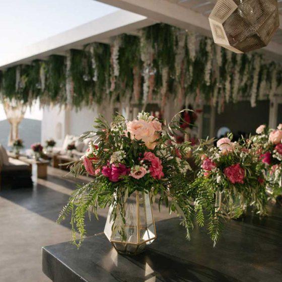 GKevents-event-management-services-and-organisation-destination-weddings-35