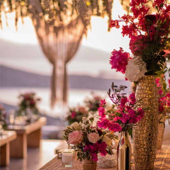 GKevents-event-management-services-and-organisation-destination-weddings-38