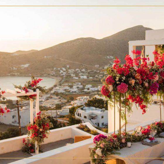 GKevents-event-management-services-and-organisation-destination-weddings