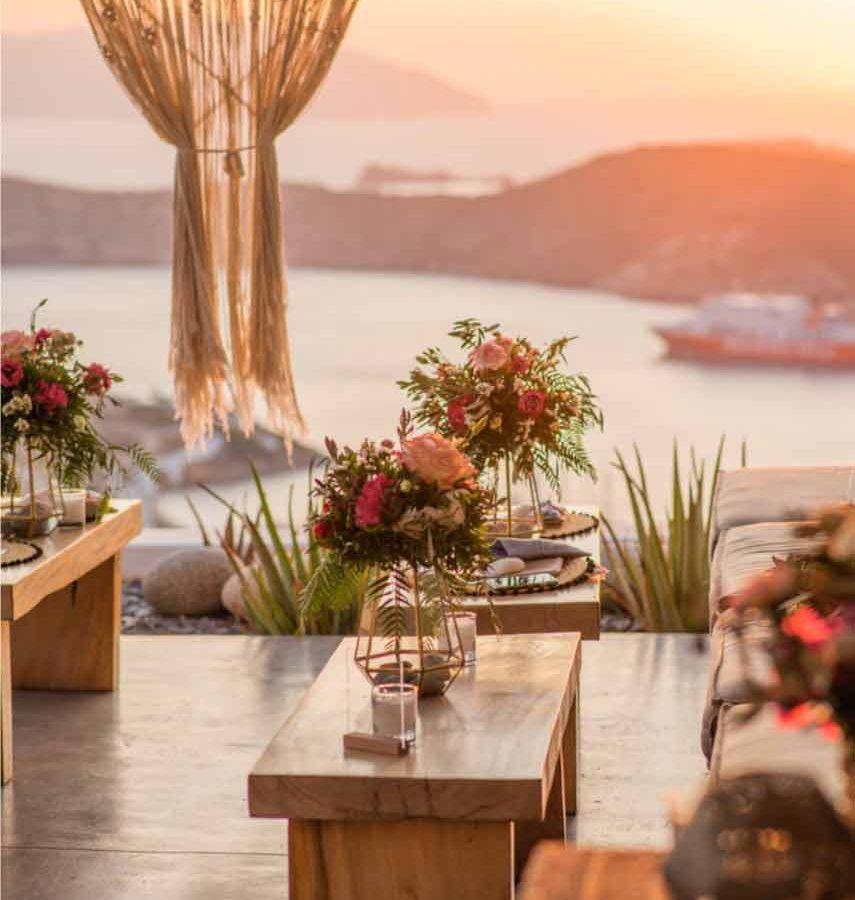 GKevents-event-management-services-and-organisation-destination-weddings-39